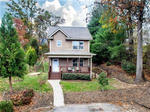 Photo of 16 Woodland Drive, Asheville, NC 28806 (MLS # 3565538)