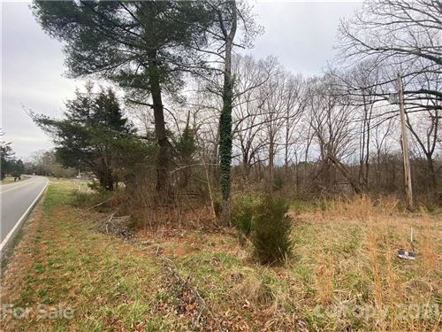 Photo of 1760 Shearers Road, Davidson, NC 28036-7721 (MLS # 3713538)