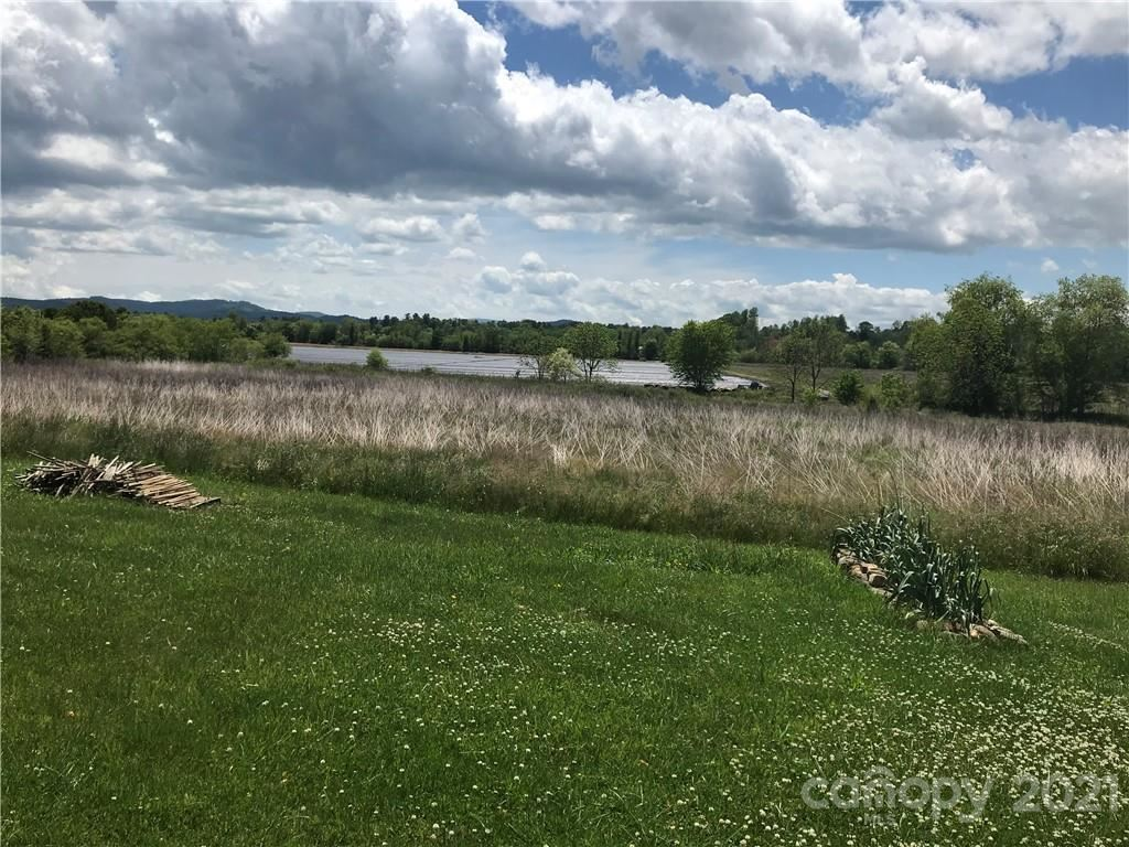 Photo of 2253 Jeffress Road, Mills River, NC 28759 (MLS # 3738538)