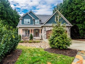 Photo of 19 Ridgefield Place, Asheville, NC 28803 (MLS # 3496539)