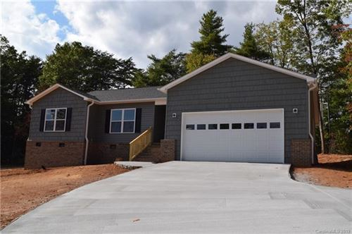Photo of 3386 Lake Drive, Morganton, NC 28655 (MLS # 3559539)