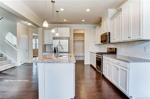 Photo of 7613 Meridale Forest Drive #102 Cameron, Charlotte, NC 28269 (MLS # 3574539)