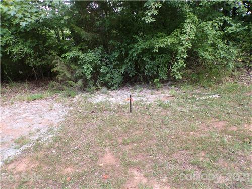 Photo of 3017 Dodsworth Drive, Cramerton, NC 28032 (MLS # 3757539)
