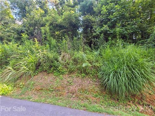 Photo of 99999 cherry meadows Way, Asheville, NC 28806 (MLS # 3771539)