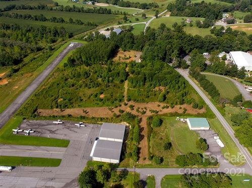 Photo of 5420 Old Hendersonville Highway, Pisgah Forest, NC 28768 (MLS # 3783539)