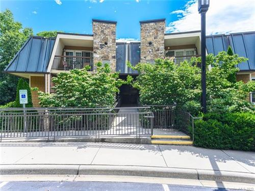 Photo of 320 Bowling Park Road, Asheville, NC 28803 (MLS # 3567540)