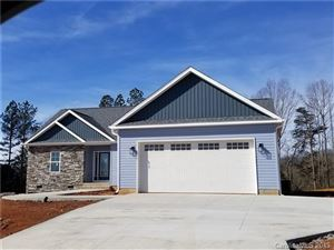 Photo of 171 Castle Pines Lane #75, Statesville, NC 28625 (MLS # 3568540)