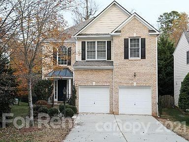 Photo of 2124 Sablewood Drive, Charlotte, NC 28205 (MLS # 3769540)