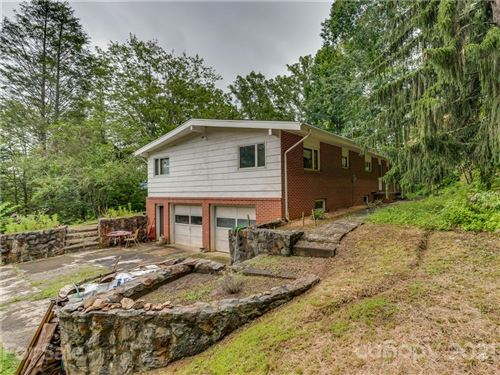 Photo of 41 Old Camby Road, Asheville, NC 28805 (MLS # 3785540)