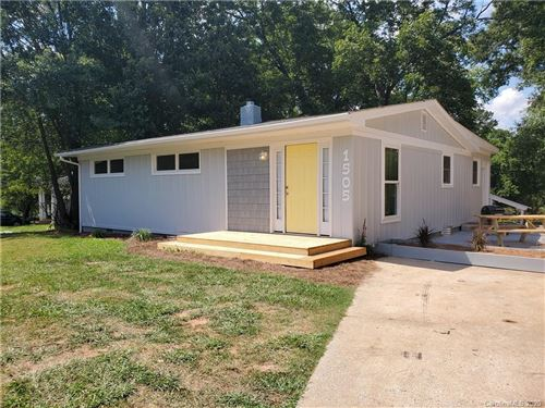 Photo of 1505 Kings Road, Shelby, NC 28150-6121 (MLS # 3638541)
