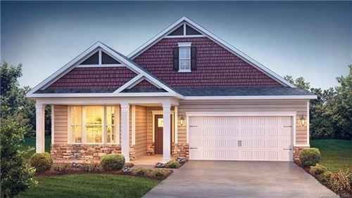 Photo of 000 Summerfield Place #29, Flat Rock, NC 28731 (MLS # 3642541)