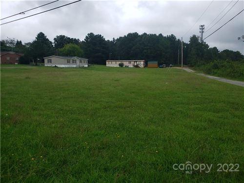 Photo of 1781 S NC 16 Highway, Stanley, NC 28650 (MLS # 3660541)