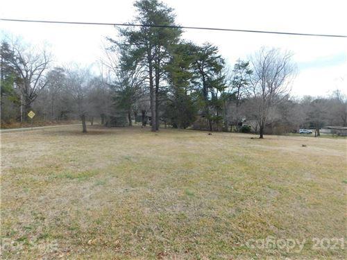 Photo of 0 Hopewell Road, Morganton, NC 28655 (MLS # 3702541)