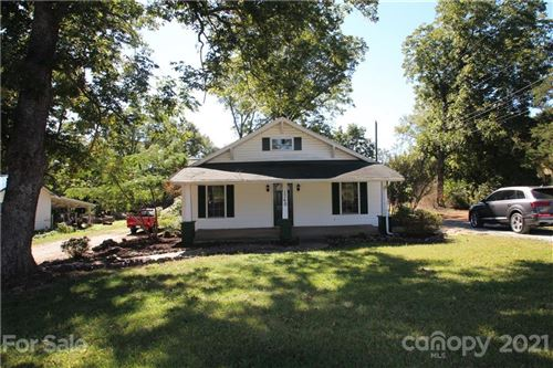 Photo of 1740 US 221A Highway, Forest City, NC 28043-8621 (MLS # 3797541)