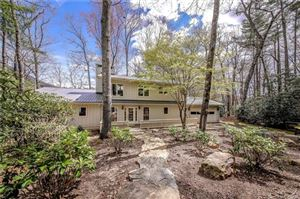 Photo of 247 N Club Boulevard #84, Lake Toxaway, NC 28747 (MLS # 3393542)