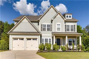 Photo of 3696 Jacinta Court, Tega Cay, SC 29708 (MLS # 3517542)