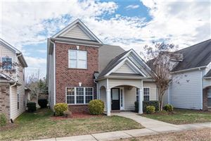 Photo of 20349 Harroway Drive, Cornelius, NC 28031 (MLS # 3462543)