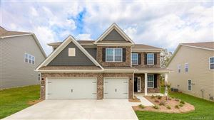 Photo of 1504 Briarfield Drive NW #427, Concord, NC 28027 (MLS # 3487543)