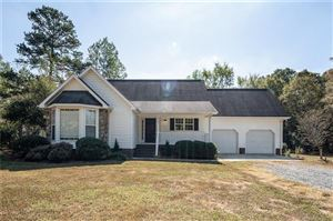 Photo of 3107 S Cold Springs Road, Concord, NC 28025 (MLS # 3558543)