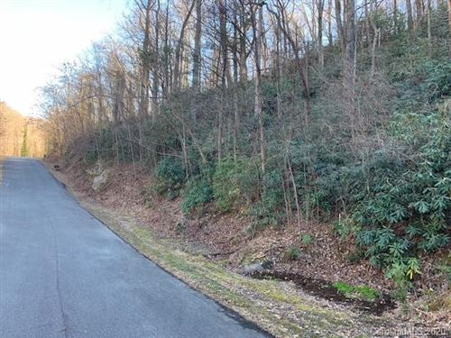 Photo of 0000 Fall Creek Drive, Chimney Rock, NC 28720 (MLS # 3580543)