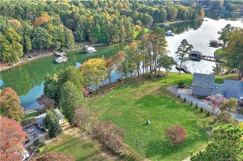 Photo of 355 Agnew Road, Mooresville, NC 28117-6802 (MLS # 3675543)