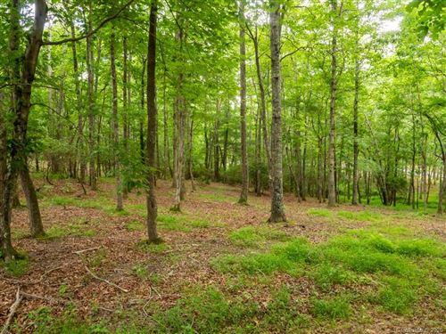 Photo of Lot 3 Turkey Ridge Road #3, Fletcher, NC 28732 (MLS # 3689543)