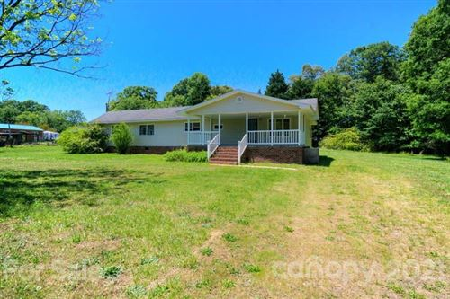 Photo of 255 Morgan Street, Forest City, NC 28043 (MLS # 3740543)