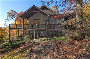 Photo of 1001 Speckled Trout Run, Brevard, NC 28712 (MLS # 3563544)