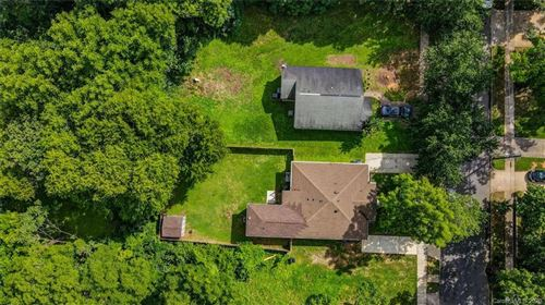 Tiny photo for 1013 Allen Street, Charlotte, NC 28205-0009 (MLS # 3639544)