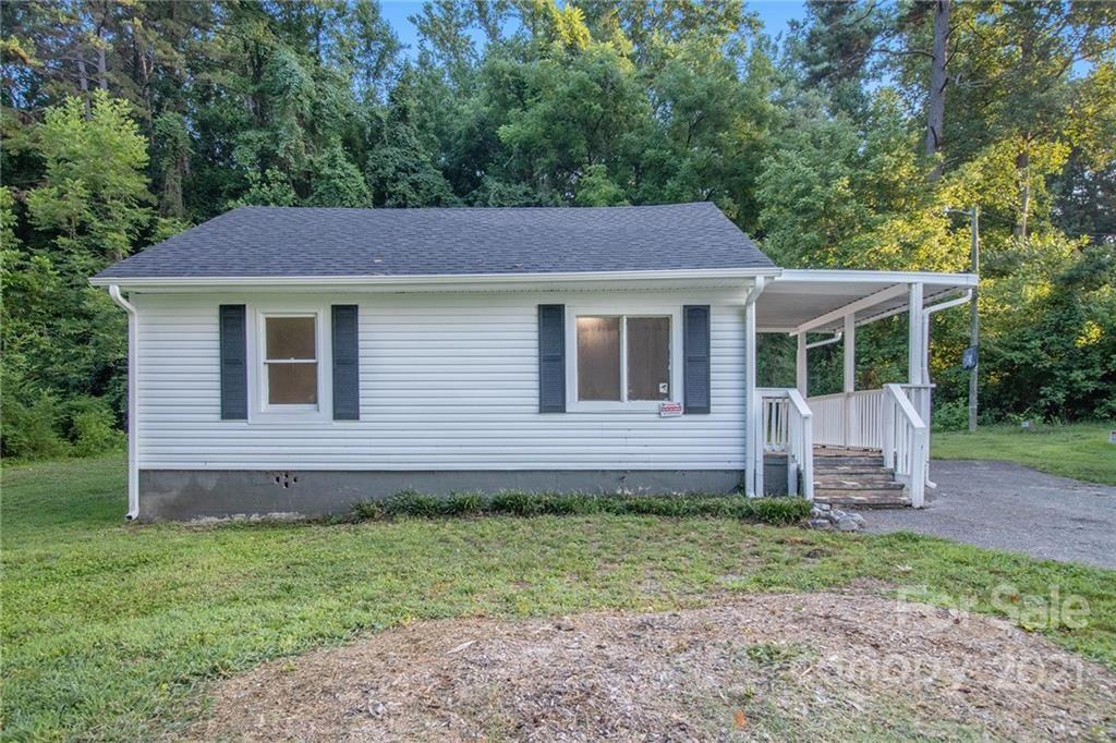 2324 Amber Crest Drive, Gastonia, NC 28052-3512 - MLS#: 3769544