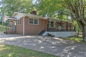 Photo of 110 Homestead Road, Candler, NC 28715 (MLS # 3546545)
