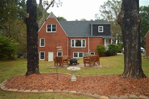 Photo of 199 7TH Street NW, Taylorsville, NC 28681 (MLS # 3557545)