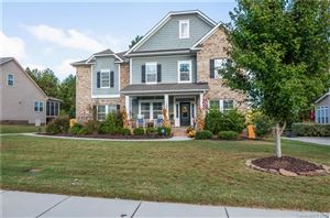 Photo of 2205 Madeira Circle, Waxhaw, NC 28173 (MLS # 3559545)