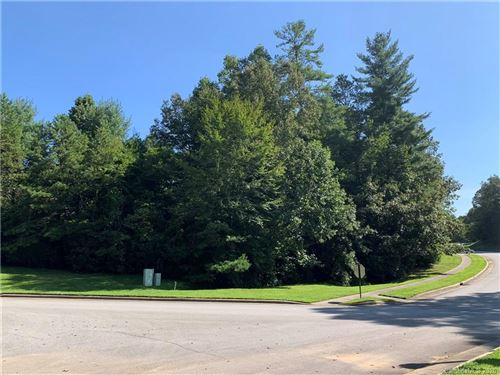 Photo of M122 Camptown Road, Brevard, NC 28712 (MLS # 3659545)