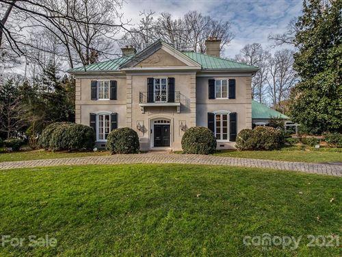 Photo of 2430 Lemon Tree Lane, Charlotte, NC 28211 (MLS # 3689545)