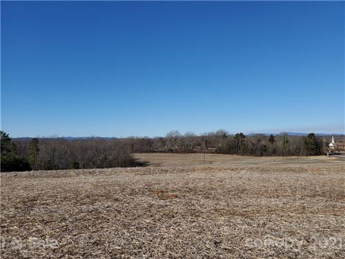 Photo of 00 W Zion Church Road, Shelby, NC 28150 (MLS # 3701545)