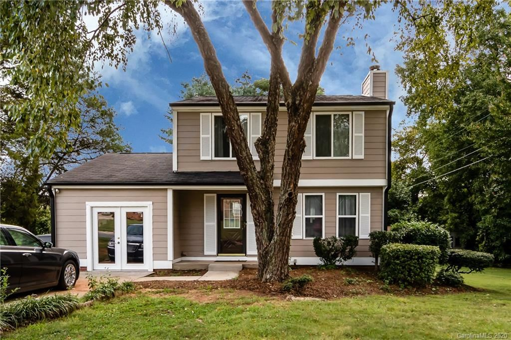 1330 Farmfield Lane, Charlotte, NC 28213-5736 - MLS#: 3662545