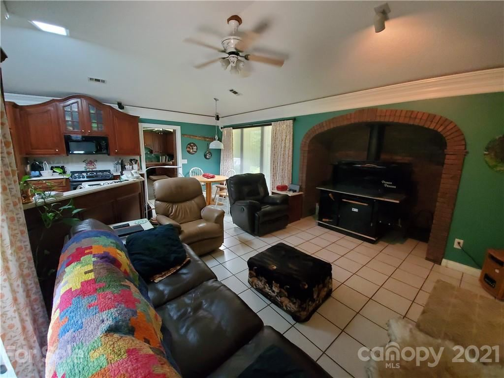Photo of 347 Woodview Drive, Rutherfordton, NC 28139 (MLS # 3748545)