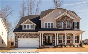 Photo of 2143 Hanging Rock Road #772, Fort Mill, SC 29715 (MLS # 3486546)