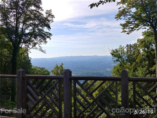 Tiny photo for 87 Island In The Sky Trail, Weaverville, NC 28787-0379 (MLS # 3510546)