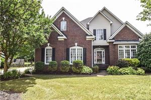 Photo of 110 Castaway Trail, Mooresville, NC 28117 (MLS # 3518546)