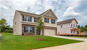 Photo of 217 Austen Lakes Drive #48, York, SC 29745 (MLS # 3527546)