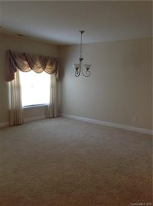 Tiny photo for 4625 Brookwood Road, Charlotte, NC 28215 (MLS # 3558547)