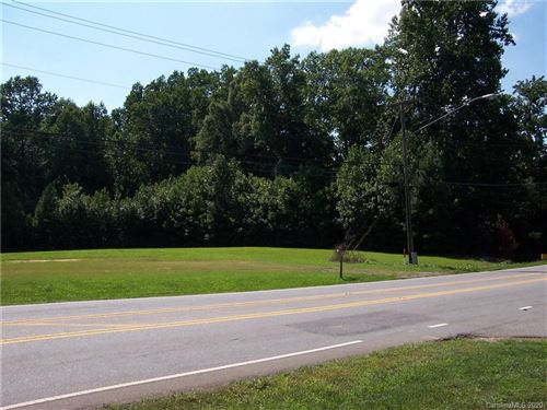 Photo of 518 Hwy 27 None S, Stanley, NC 28164 (MLS # 3603547)