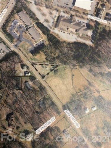 Photo of 917 Airport Road, Shelby, NC 28150 (MLS # 3711547)