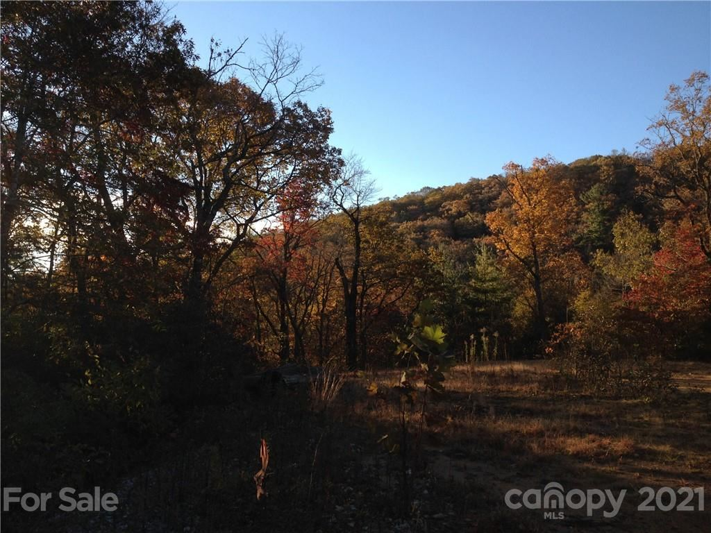 Photo of 397 Simmons Ridge Road, Spruce Pine, NC 28777 (MLS # 3779547)