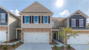 Photo of 1485 Bramblewood Drive #136, Fort Mill, SC 29708 (MLS # 3474548)