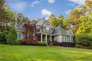 Photo of 8163 Stillwater Drive, Denver, NC 28037 (MLS # 3483548)