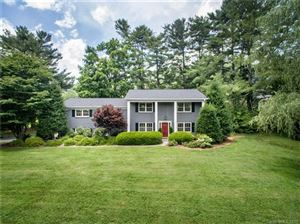 Photo of 928 New Haw Creek Road, Asheville, NC 28805 (MLS # 3523548)
