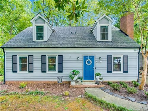 Photo of 1040 Goshen Place, Charlotte, NC 28211-2027 (MLS # 3634548)